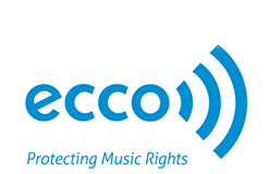 ECCO sues promoter for copyright infringement