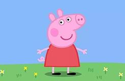 Peppa Pig owner wins copyright infringement case