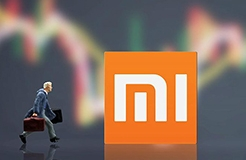 Xiaomi and MPEG LA Announce Xiaomi's Signing of MPEG LA's HEVC License
