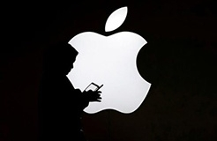 Apple Sentenced to $ 85 Million in Patent Case
