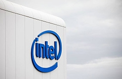 ParkerVision Files Against Intel for Patent Infringement