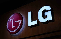 Turkish Company Sues LG Electronics over Expired Patent