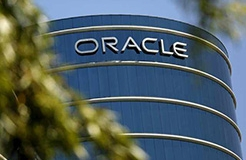 DOJ backs Oracle over Google in long-running copyright dispute