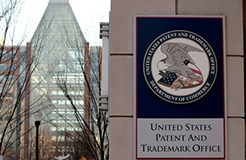 United States Patent and Trademark Office Announces Certain Fee Waivers But Does Not Extend Or Waive Deadlines In Response to COVID-19
