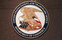 USPTO Patent Subject Matter Eligibility规则梳理