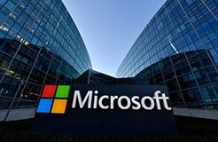 Microsoft Files New Patent For Mining Cryptocurrency By Exercising
