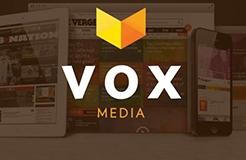 Vox Media Sued For Copyright Infringement Under DMCA