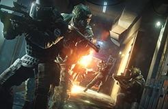 Ubisoft sues Apple and Google over Rainbow Six: Siege clone