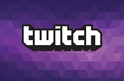 Twitch streamers are getting blindsided by years-old copyright notices