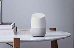 Google countersues Sonos for patent infringement