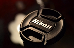 Nikon Sued for Patent Infringement