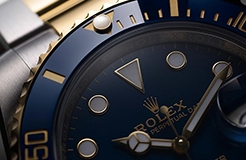 Case Summary: Rolex S.A. v FMTM Distribution Ltd