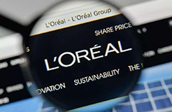 L'Oreal Wants $66 Million Judgment in Olaplex Patent, Trade Secret Case Tossed Out
