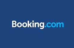 U.S. Supreme Court Affirms Validity of 'Booking.com' Trademark