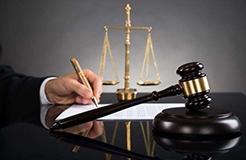 Actifio sues Rubrik for patent infringement