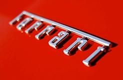 Ferrari Loses World's Most Expensive Car Trademark Battle