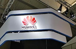Huawei applies for a Type-C interface anti-corrosion patent