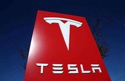 Tesla Sues EV Rival Rivian For Stealing Trade Secrets