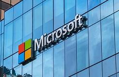 Microsoft Sued For Trademark Infringement Over DATAFLEX Mark