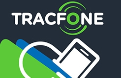TracFone Wireless Sued For Predictive Text Patent Infringement