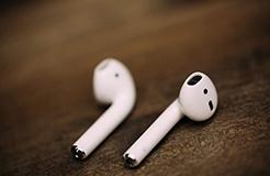 Apple returns fire in Koss AirPods patent infringement battle