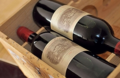 Beijing Intellectual Property Court Rules for Château Lafite Rothschild Winery Against Real Estate Developer in Trademark Dispute