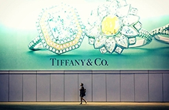Second Circuit Overturns Tiffany's $21M Judgment Against Costco in Trademark Battle