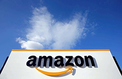Amazon Sued for Trademark Infringement