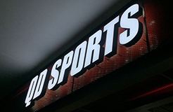 Qiaodan Sports Loses Attempt to Enforce Michael Jordan Trademarks