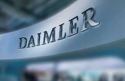 Daimler Loses Another Patent Case, This Time With Japan's Sharp
