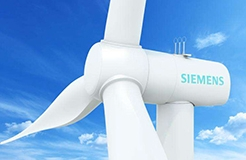 Siemens Gamesa and GE Trade Patent Infringement Complaints