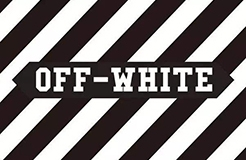 "Off-White is Clashing With S.C. Johnson Over Their Respective ""OFF"" Branding"