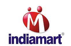 IndiaMart and JD Mart gear up for a legal battle over copyright infringement — even as Justdial calls IndiaMart's allegations 'baseless'