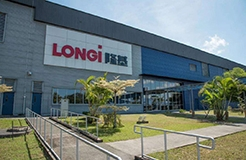 Longi releases statement on patent dispute with Hanwha Q-Cells