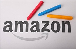 Amazon expands IP Accelerator to Europe after US SMBs register 6,000 trademarks
