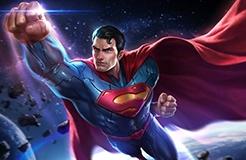 DC Comics defeats Indonesian snack company in Superman trademark lawsuit
