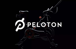 Peloton being sued for alleged patent infringement