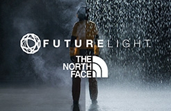 Futura is suing The North Face Face for trademark infringement