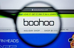 Unicolors: 'impossible' Boohoo didn't copy design