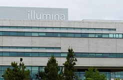 Illumina Wins Patent Infringement Suit against BGI in the UK