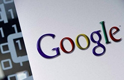 Google and French publishers sign landmark copyright agreement
