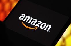 Amazon wins territorial trademark case at IPEC