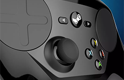 Valve fined $4M in Steam Controller patent infringement lawsuit