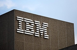 Pet Food Retailer Files Patent Action Against IBM