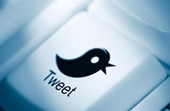 Twitter Opposes Tweet Bird Food Trademark
