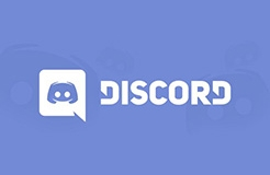 Chatting Platform Discord Sued for Patent Infringement