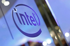 Intel hit with $2.18bn patent infringement ruling