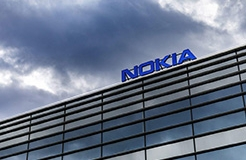 Nokia and Samsung sign video patent licensing deal, Nokia will receive royalty payments