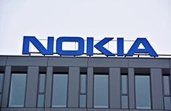 Nokia, Lenovo settle patent disputes