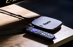 Roku Wins One Patent Case, Sets Out on Another